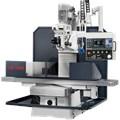 Máy phay CNC model CB-1600