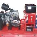 BƠM PCCC HYUNDAI D4BB-PENTAX CA 65-250A