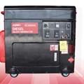 Máy phát điện diesel senci SC9000Q- 7.0kW