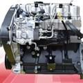 ĐỘNG CƠ HYUNDAI D4BB 80HP/59KW
