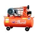 Máy Nén Khí Shark 1/2 HP LZPM-5114