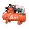 Máy Nén Khí Shark 7.5 HP LVPM-1075