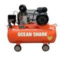 Máy Nén Khí 1/2 HP Ocean Shark Z0.036/8