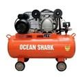 Máy Nén Khí 1 HP Ocean Shark V0.17/8
