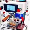 Máy pha cà phê NDF-CO1T