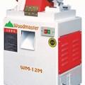 Máy chuốt chốt gỗ Woodmaster WM-12M