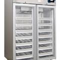 Tủ lạnh trữ máu Evermed BBR 1160 xPRO