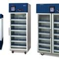 Tủ lạnh trữ máu LABTECH LBB – 104GR