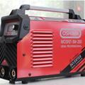 MÁY HÀN 2 BO OSHIMA MOSFET SM-250