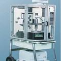 Thiết bị kiểm tra bánh răng SCL-250S Tokyo technical