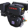 Máy Nổ Loncin G180F-C 11HP