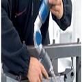 Tay máy đo ba chiều FARO ARM