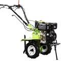Máy xới đất đa năng Shineray SR1Z-105