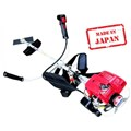 Máy cắt cỏ Maruyama BCF32T