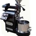 Máy rang cà phê mẻ 3kg