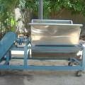 Máy trộn cà phê