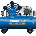 Máy nén khí Puma GX-5160 5Hp-3.75kW