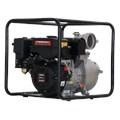Máy bơm nước Loncin LC100ZB30-5.3Q ống 4