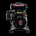 Máy bơm nước Loncin LC25ZB36-1.2Q ống 1