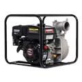 Máy bơm nước Loncin LC80ZB35-4.5Q ống 3
