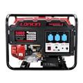Máy phát điện Loncin LC5000-A