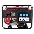 Máy phát điện Loncin LC6500-A