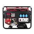 Máy phát điện Loncin LC8000-A