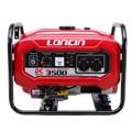 Máy phát điện Loncin LC3000D-C