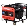 Máy phát điện Loncin LC12000