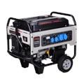 Máy phát điện Loncin LC13000
