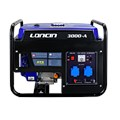Máy phát điện Loncin LC3000D-A