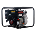 Máy bơm nước Loncin LC50ZB30-4.5Q ống 2