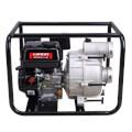 Máy bơm nước Loncin LC80WB30-4.5Q