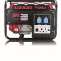 Máy phát điện Loncin LC3000-A