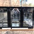 Tủ mát mini bar Sanden SBB-0325