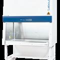 Tủ an toàn sinh học cấp II Esco Labculture kiểu A2 (E-Series) LA2-5A1-E