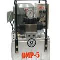 Bơm thủy lực 5HP DMP5