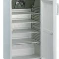 Tủ lạnh 544 lít Medilow Selecta MEDILOW-L