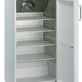 Tủ lạnh 236 lít Medilow Selecta MEDILOW-M