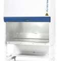 Tủ an toàn sinh học cấp II kiểu B2 Esco Labculture AB2-3S1