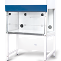 Tủ buồng cấy PCR Airstream Esco PCR-3A1