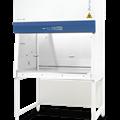 Tủ an toàn sinh học cấp II kiểu A2 Esco Labculture AC2-3S8-NS-PORT