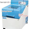 Tủ ấm lắc cửa trên DH.WIS00520 Daihan