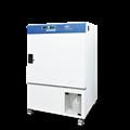 Tủ ấm lạnh Esco IFC-110-8