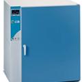 Tủ ấm đối lưu tự nhiên 1 cửa 288 lít dòng Incubig -TFT Selecta 2000238