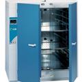 Tủ ấm đối lưu tự nhiên 2 cửa 720 lít dòng Incubig -TFT Selecta 2000240