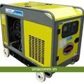 Máy phát điện Diesel Samdi SD13L