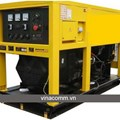 Máy phát điện Diesel Samdi SD18LT