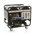 Máy phát điện TechPlus TDF16000XE