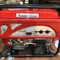 Máy phát điện xăng IZAWA FUJIKI TM6500E